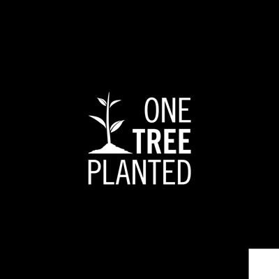 onetreeplanted