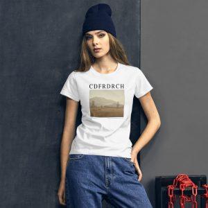 Shirts Frauen