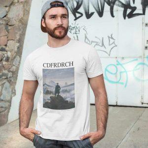 Shirts Männer